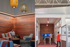 Benefits of interior designing