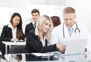 Benefits of hiring consultants