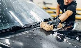 Car cleaning tips you must not ignore